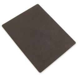 (655121)Rubber mat