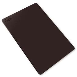 (655120)Textured impressions pad