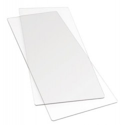 (655267)Cutting pad, XL
