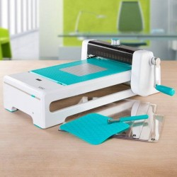 (16931)TODO Multi-Functional Crafting Machine EU PLUG