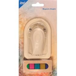 (6200/0039)Magnetic Stapler