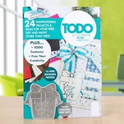 (378082)TODO Magazine (Issue 02)