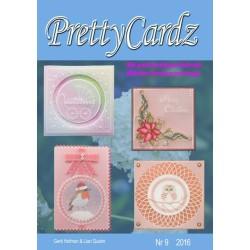 PrettyCardz 09