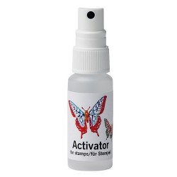 (20076502)Copic activator spray 30ml