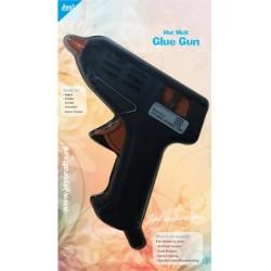 (6200/0054)Glue gun