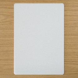 (GRO-AC-40307-A4)Groovi Translucent Piercing Mat A4