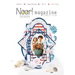 Noor Design Magazine 2017-nr14