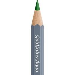 (114696)Faber Castell Goldfaber aqua 266 Permanent Green