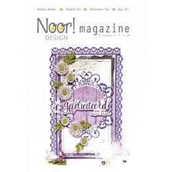 Noor Design Magazine 2018-nr17
