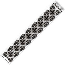 Siesta grids Ruler SPB013LR (42*250 MM)