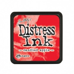 (TDP47391)Distress mini ink candied apple