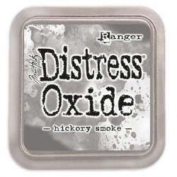 (TDO56027)Ranger Distress Oxide - hickory smoke