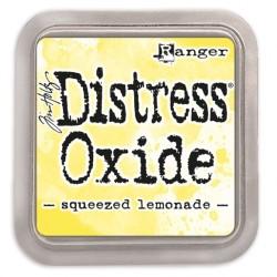 (TDO56249)Ranger Distress Oxide - squeezed lemonade