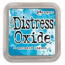 (TDO56058)Ranger Distress Oxide - mermaid lagoon