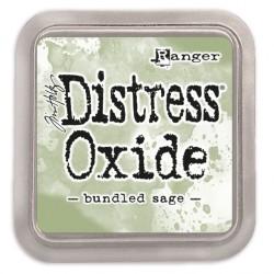 (TDO55853)Ranger Distress Oxide - bundled sage