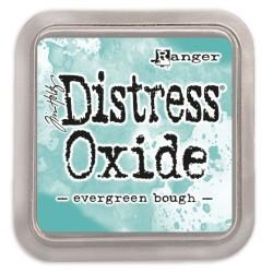 (TDO55938)Ranger Distress Oxide - evergreen bough