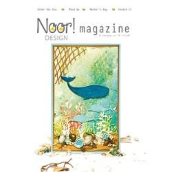 Noor Design Magazine 2018-nr18