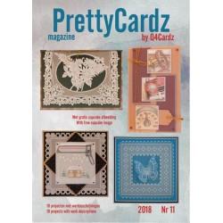 PrettyCardz 10