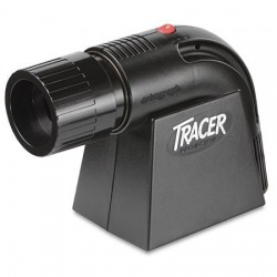 (AG225460)Artograph Tracer - projector