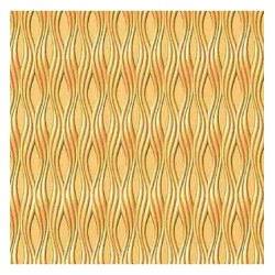 (HS3DF002)3D Embossing Folder Background Ovals