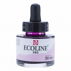 (11254071)Talens Ecoline Liquid Watercolour 30ml 407 Deep Ochre