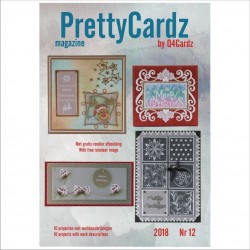 PrettyCardz 12