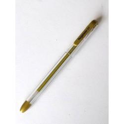 Pergamano Gel pen gold (29251)