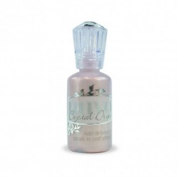 (656N)Tonic Studios Nuvo crystal drops 30ml antique rose