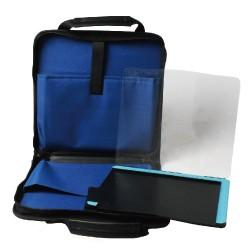 (CT2034-3085)Crafts Too Press to Impress Storage Case