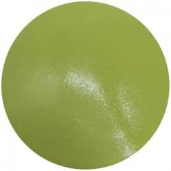 Nuvo Vintage Drops Pioneer Green 1305N Tonic Studios