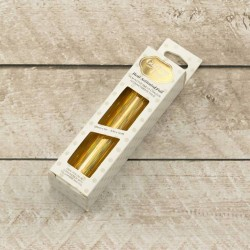 (CO726042)Couture Creations Heat Activated Gold Foil (Iridescent Pillars Finish)