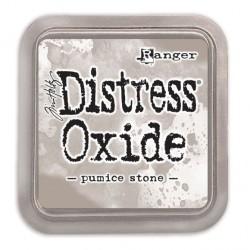 (TDO56140)Tim Holtz distress oxide pumice stone