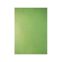 Pergamano vellum sparkling green (62553)