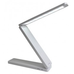 (6200/0302)Portable daylight lamp