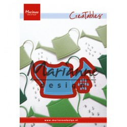 (LR0572)Creatables Watering can