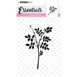 (STAMPSL350)Studio light Stamp Essentials nr. 350