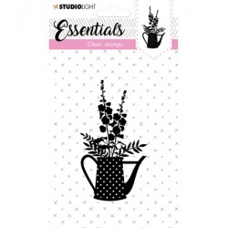 (STAMPSL352)Studio light Stamp Essentials nr. 352