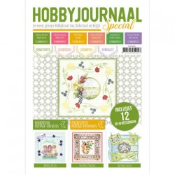 (HJSP10001)Hobbyjournaal Special 3