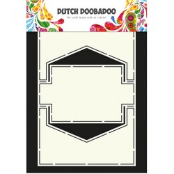 (470.713.321)Dutch Card Art Swingcard 7