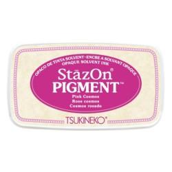 (SZ-PIG-81)StazOn Pigment Pink Cosmos