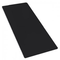 (656159)Accessory Premium Crease Pad, Extended