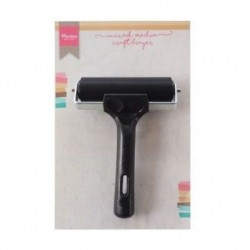 (LR0019)Marianne D Tools MM brayer / roller