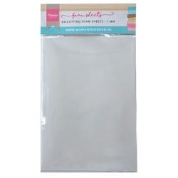 (LR0022)Marianne Design Diecutting foam double adhesive 1mm