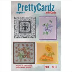 PrettyCardz 13