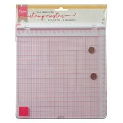 (LR0029)Marianne Design The Stamp Master Advanced