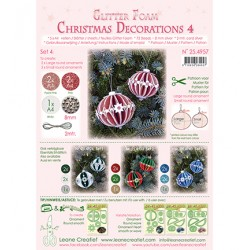 (25.4957)Christmas Decorations 4