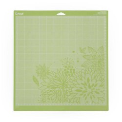 (2001974)Cricut Cutting Mat Standardgrip 12x12 Inch 2 pcs