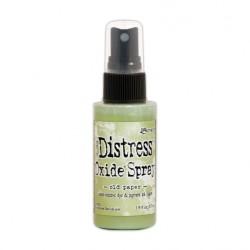 (TSO67788)Ranger Distress Oxide Spray - Tim Holtz - Old paper