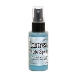 (TSO67948)Ranger Distress Oxide Spray - Tim Holtz - Tumbled glass