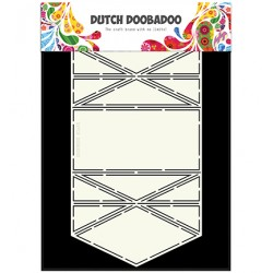 (470.713.654)Dutch Card Art Diamond